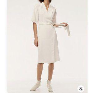 BABATON Cluzet Dress